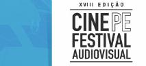 """""""Romance Policial"""" garante 2 prêmios no Cine PE"""