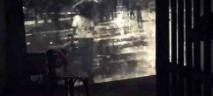 """""""Sinais de Cinza"""" conquista menção honrosa no 18º FAM"""