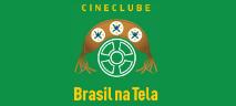 """""""Simples Mortais"""" participa da programação do Cineclube de Brasília"""