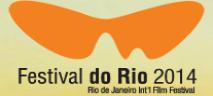 Filmes participantes do Teste de Audiência garantem prêmios no Festival do Rio 2014