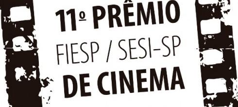 """""""Democracia em Preto e Branco"""" é finalista do 11º Prêmio FIESP/SESI-SP"""