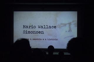 Teste de Audiência traz longa do diretor Ricardo Pinto e Silva para debate