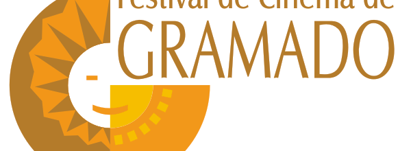 Participantes do Teste de Audiência concorrem ao 43º Festival de Cinema de Gramado