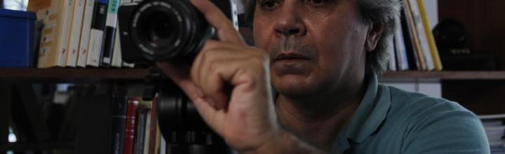 Filmes participantes do Teste de Audiência marcam presença no 17º Festival do Rio
