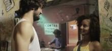 Teste de Audiência aborda a juventude brasiliense no fim da década de 80
