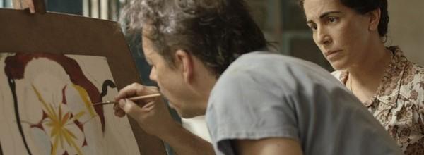 """Filme """"Nise"""" é contemplado pelo 8˚ Prêmio de Apoio à Distribuição"""
