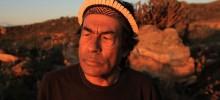 Teste encerra a programação 2016 com o documentário Krenak – O Sonho da Pedra